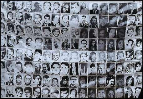 desaparecidos_El_Salvador_marco
